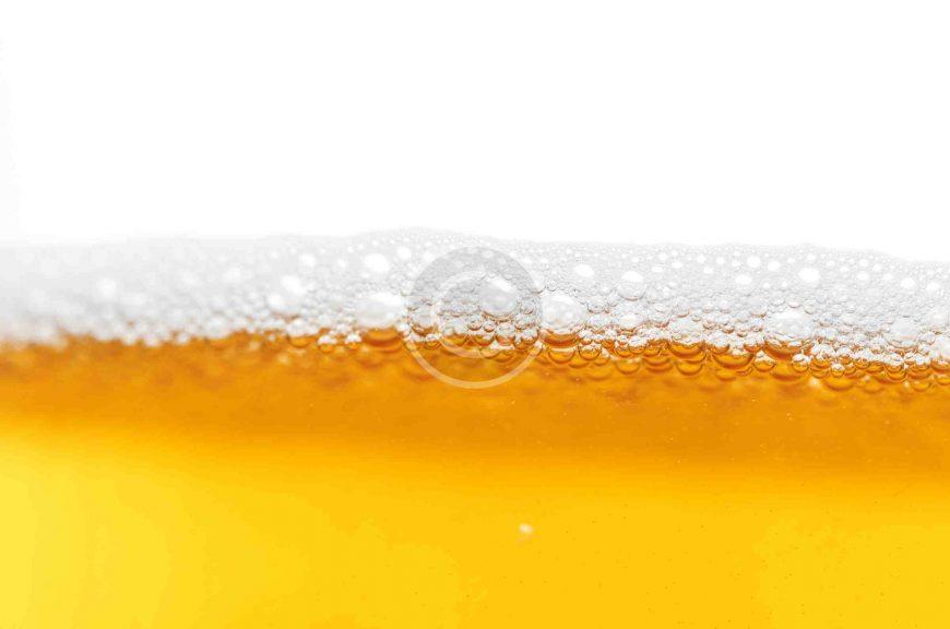 How Wild Is Your Beer?