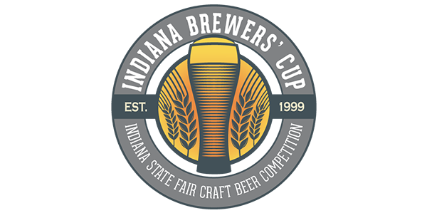 Bronze medal – Paxon the Ponyless – Indiana Brewer's Cup 2017